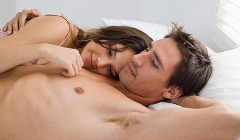 Как подготовиться к анальному сексу. Правильная подготовка к анальному сексу