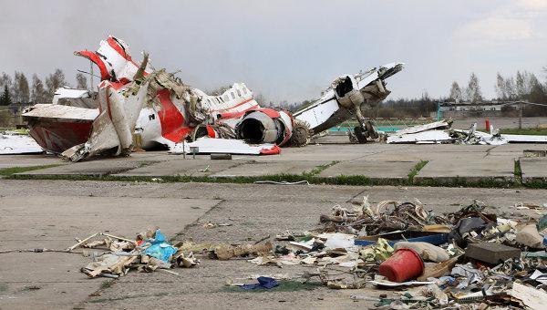 Приснилось крушение самолета? Узнайте, к чему снится авиакатастрофа