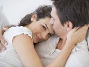 Как найти мужа в большом городе. Где найти мужа после 30