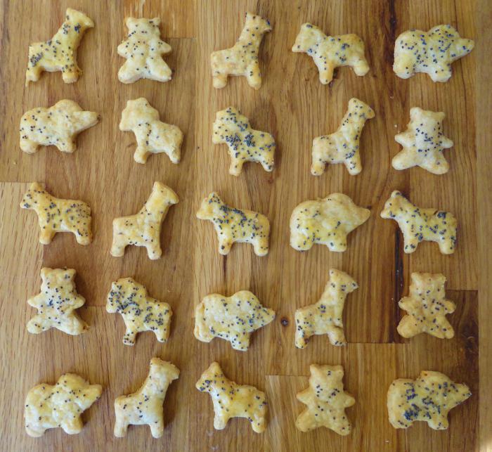 рецепты тортов мария селянина рецепты