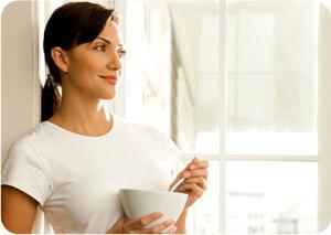 как пить отруби для похудения отзывы похудевших