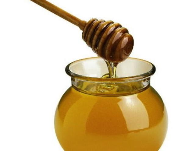 Можно ли растопить мед в микроволновке