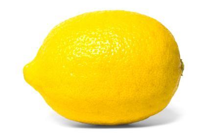 Можно ли беременным пить чай с лимоном