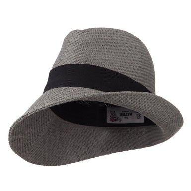 шапки для круглого лица фото