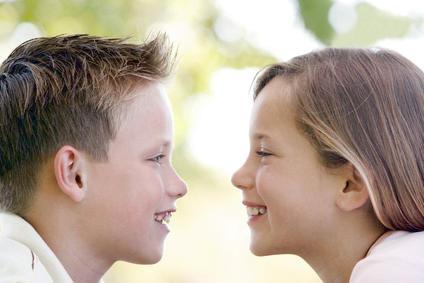 Переходной возраст у мальчиков сперма