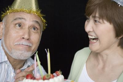 подарки мужчине на 55 летний юбилей