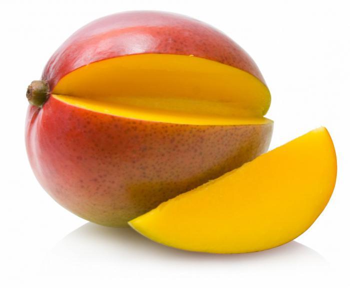 какие фрукты нельзя есть при сахарном диабете