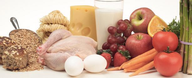 диета дюкана фаза атака