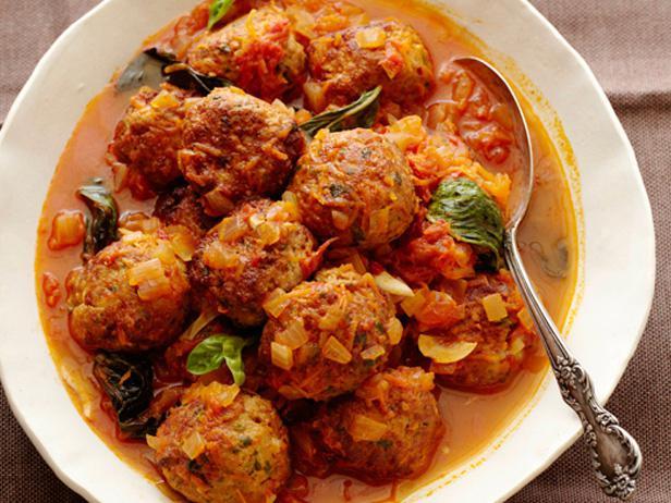 Рецепт салатов юлии высоцкой вкусный
