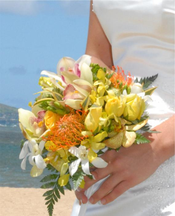 Что нужно для свадьбы: список до мелочей. Подготовка к свадьбе