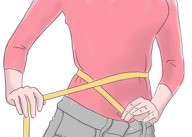 Как похудеть за 3 месяца на 10, 15, 20 кг в домашних условиях?