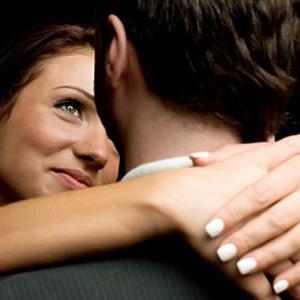 как сделать чтобы парень в тебя влюбился
