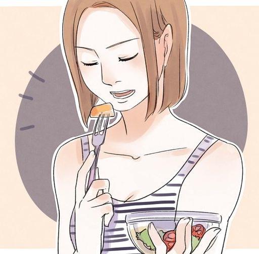 как похудеть без диеты отзывы