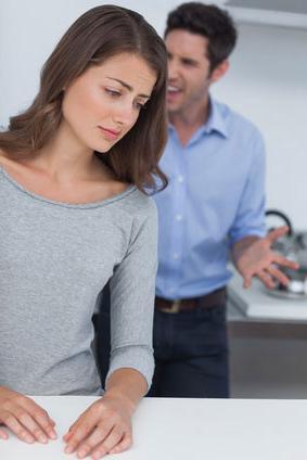 Когда и почему мужчины возвращаются после расставания: психология