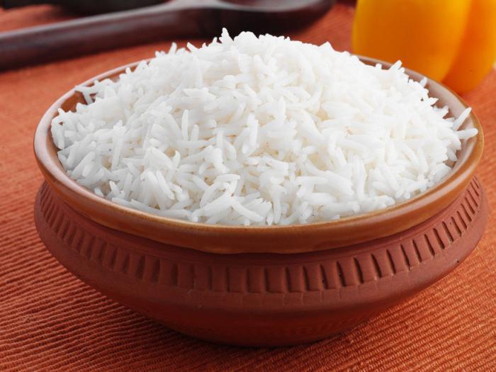 липоевая кислота содержится в продуктах
