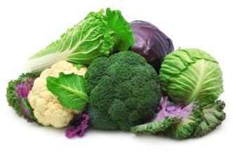 в каких продуктах содержится липоевая кислота и l карнитин