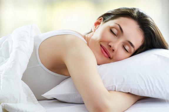 к чему снится неприятный запах изо рта