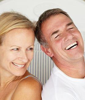 4 ТЕХНИКА ОНАНИЗМА  Онанизм у мужчины и женщины