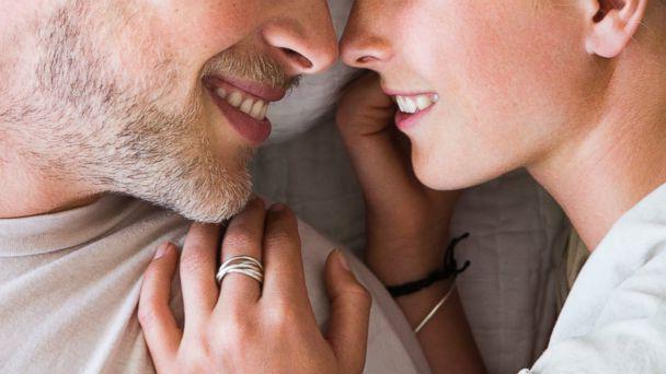 Интересные факты о сексе и мужчинах. 10 интересных фактов о сексе