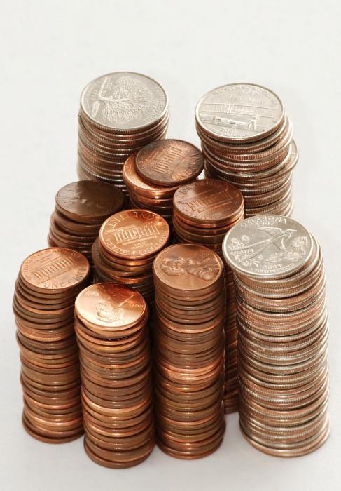 денежный магнит фото притягивающая деньги