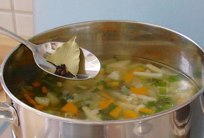 Рецепт жаркого по домашнему с курицей