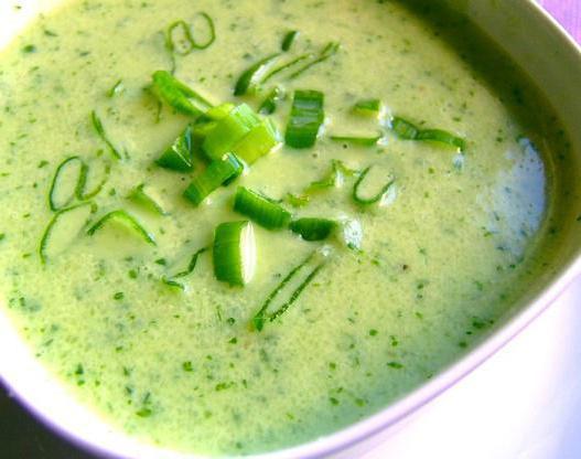 Фрикадельки для супа рецепт из фарша с фото пошагово с рисом