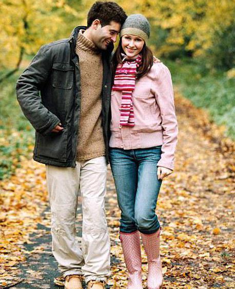 Как быть идеальной любовницей женатого мужчины
