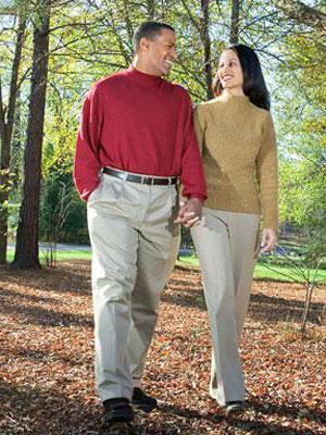 психология женатого мужчины имеющего любовницу