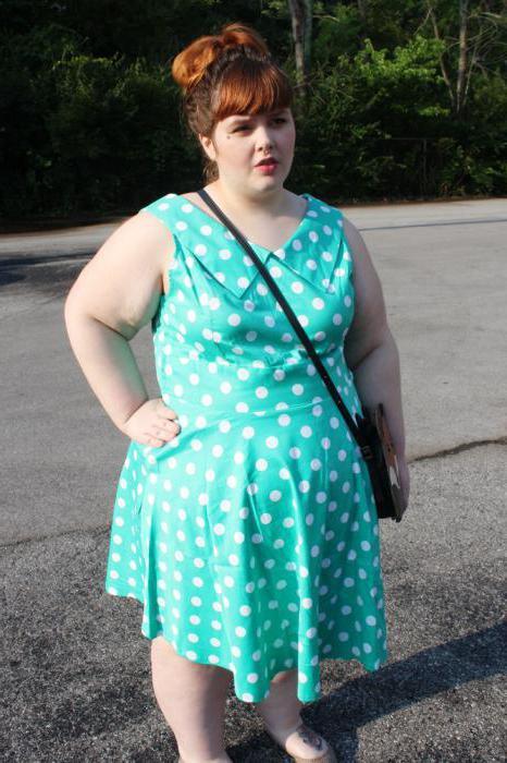 Картинки самых толстых девушек онлайн