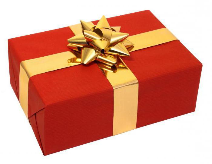 Подарок своими руками на 2 года отношений