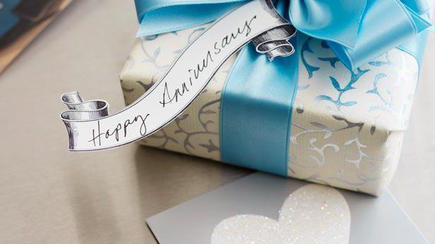 Берилловая свадьба: что за торжество?