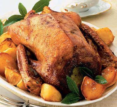 Приготовить вкусно жаркое из говядины с картошкой
