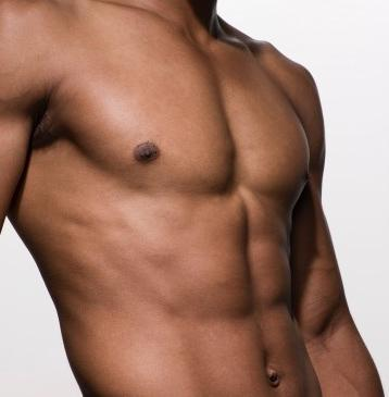 похудеть за месяц живот бока