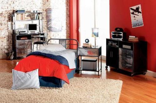 кровати для подростков девочек