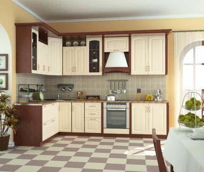 кухня регина столплит