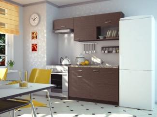 кухня диана столплит