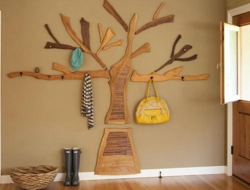 - Kreative wandbemalung ...
