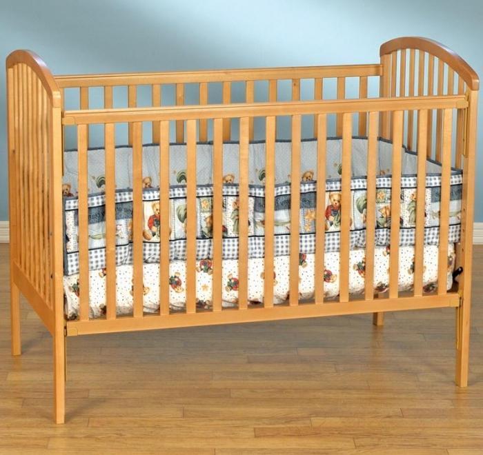 Детские кровати своими руками со фото 667