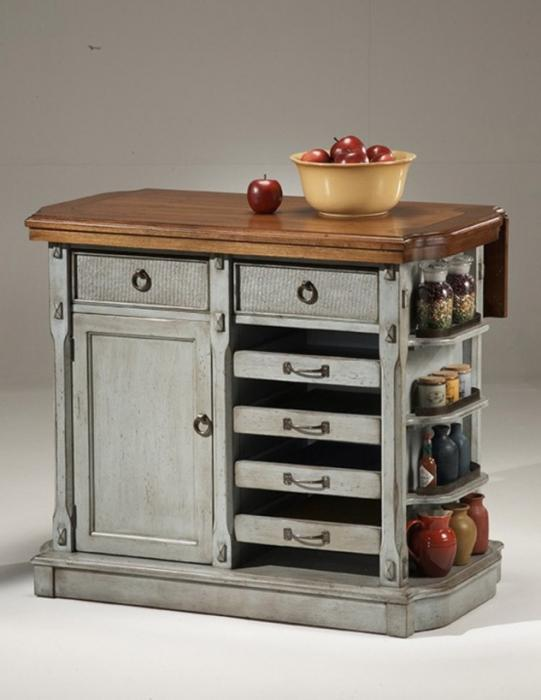 кухонная мебель для кухни