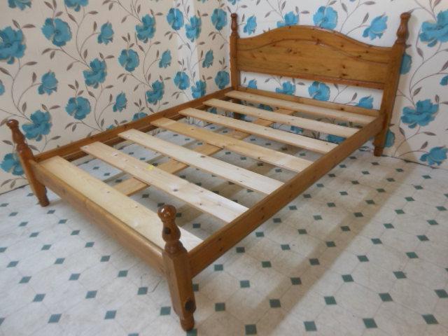 полутороспальная кровать размеры