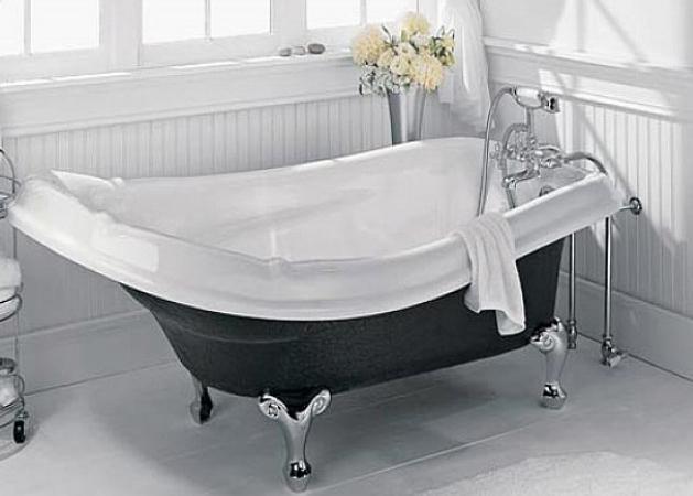 покрытие акрилом ванны отзывы