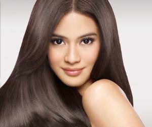 Маски для волос для увеличения объема и роста