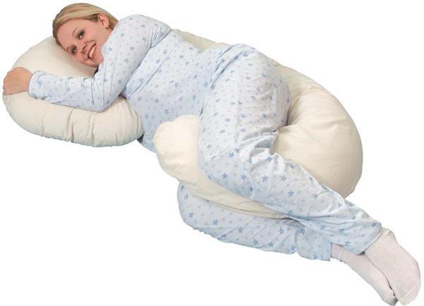 Подушка для беременных со скидкой от 50%. Купоны на скидку на подушка для беременных