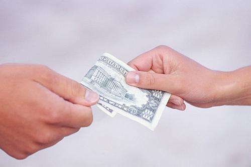 как взять деньги в долг у банка верил