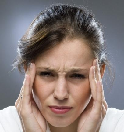 Особенности протекания менопаузы
