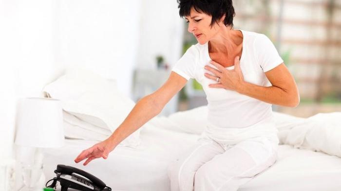 Эффективные лекарства от болезни печени