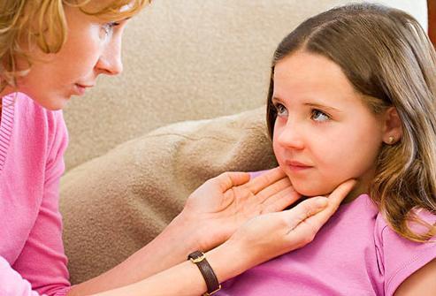 Почему возникает фарингит хронический, лечение заболевания