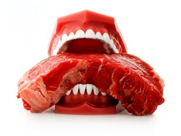 почему бывает высокий холестерин