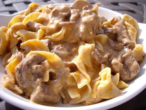 Блюда из брокколи рецепты быстро и вкусно с фото на сковороде