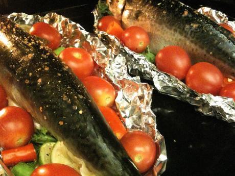 Пошаговый рецепт удона с курицей и овощами